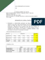 ASIGNACION 1 lista.docx