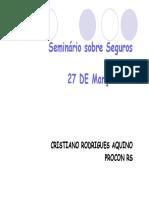 11h30  - 1 Cristiano R Aquino - Procon-RS.pdf