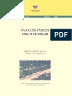 Fertiriego.pdf