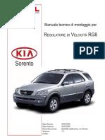 ManRG8_KiaSorento_1.0_IT