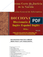 134542509-Diccionario-Juridico-Ingles-Espanol-Ingles.pdf