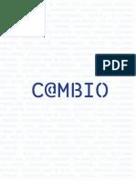 BBVA-OpenMind-Tecnología-Internet-Arte-Sociología-Cultura-Paul-DiMaggio-La-influencia-de-internet-en-la-producción-y-el-consumo-de-cultura.-Destrucción-creativa-y-nuevas-oportuni.pdf