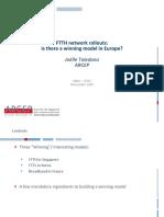 Pres__JT__Idate_2011.pdf
