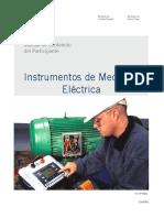 instrumentos-de-medicion-electrica.pdf