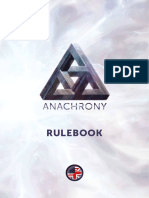 Rulebook Anachrony Follower 0922