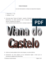 Word31 Viana Do Castelo