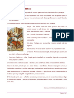 Word32 O Cordeirinho Astuto