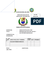 TRABAJO ETICA.docx