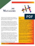 MoZen Inc New Manager
