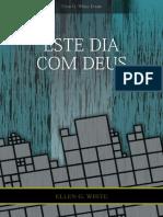 Este Dia com Deus.pdf