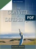Um Convite à Diferença.pdf
