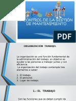 organizacion de los trabajos. clase 2.pptx