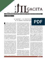 Gaceta_25_sp_0.pdf