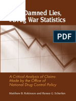 Lies- Damned Lies! Drug War Statistics.pdf