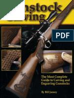 35494113-Gunstock-Carving.pdf