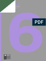 6to.  Tecnologia  programa.pdf