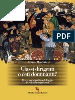 mercurio - Classi_dirigenti_o_ceti_dominanti ++++.pdf