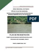 Plan de Revegetación Py_def Rib_iscozacín