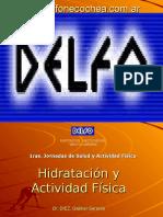 hidratacion-1214087516692261-9