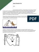 date-58ae0de5005ce3.55975930.pdf