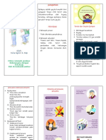 leaflet typoid.docx