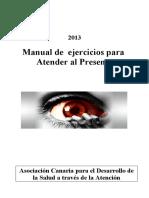 2013-Manual-de-Atencion-al-Presente.pdf