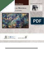 Del residuo al material-Minería a la inversa.pdf