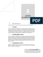 Tome.2.Chap.5.Outils.Mathématiques.pdf