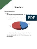 Resultats pour statistiques - Copie.pdf