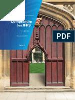 ACI-Comprendre-les-IFRS-Nov-2013.pdf