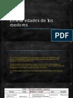 ENFERMEDADES DE LOS ROEDORES.pptx