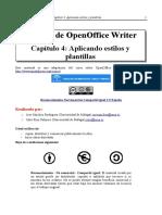 ManualOOWriter_Cap4