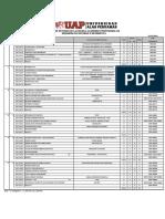 PlandeEstudios SI.pdf