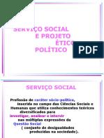 APRESENTACAO_PROJETO_ETICO_POLITICO_2007_2 (1).ppt