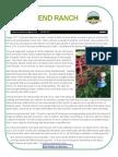 2017 farm newsletter
