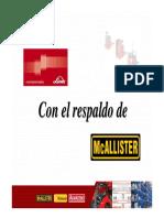 Presentación Técnica Macallister (2)