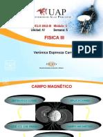 Ayuda 05- Campo Magnetico