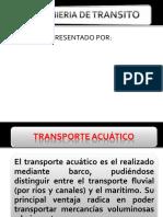Ingenieria de Transito (1)