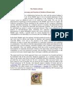 The-Medieval-Book.pdf