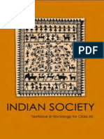 Sociology_XII_Indian_Society.pdf
