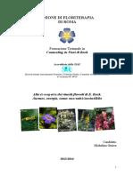AllariscopertadeiFioridiBach,T.D.CounselingF.B.Accr.SIAF..pdf