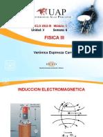Ayuda 06- Induccion Magnetica