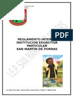 REGLAMENTO INTERNO SAN MARTIN DE PORRAS.docx