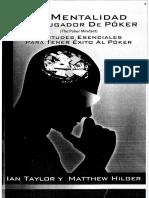mentalidaddeljugadordepoker.pdf