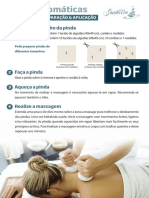 pindas_chinas.pdf