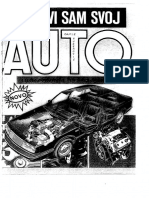 Popravi sam svoj auto.pdf