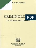 LA VÍCTIMA DEL DELITO.pdf