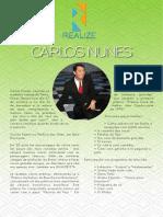 carlosnunes2010