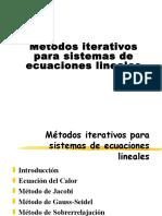 sistemas lineales iterativos.ppt