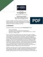 EntLawSyllabus_v2_Fall2015.pdf